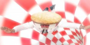 KFC-HEAD-2-0119