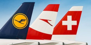 Lufthansa German Airlines_Swiss International Air Lines_Austrian Airlines-cover