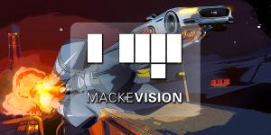 Mackevision-cimg
