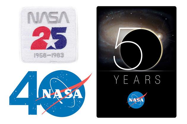 NASA 2-4-50th logo-0104