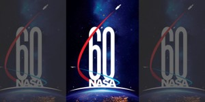 NASA-60-Anniversary-Logo-0104