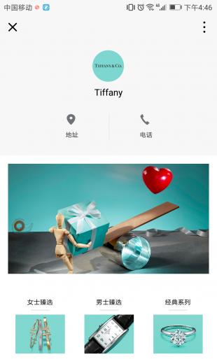 tiffany-nini-20180111-5