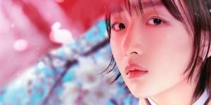 zhoudongyu-zdy-1