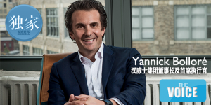 Yannick Bolloré-havas-20180122