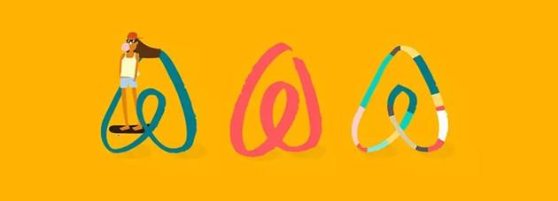 airbnb-0105.webp
