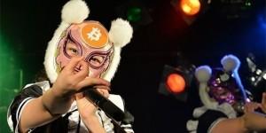 bitcoin diol-20180115-6