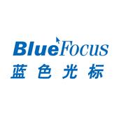 bluefocus-Logo-20180109