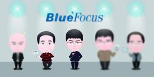 bluefocus-cov-0128