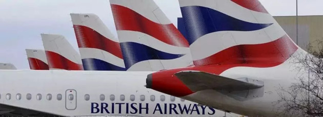 british airways-0105.webp