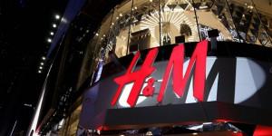 h&m 180109-4