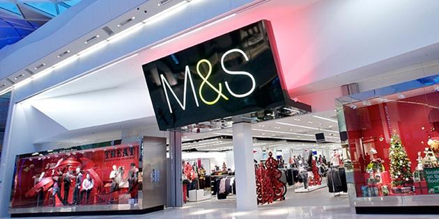Marks & Spencer-msbh-toutu