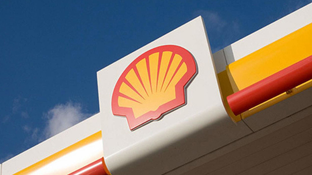 shell-pic01