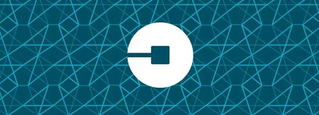 uber-0105.webp