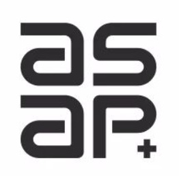 ASAP-SHOffice-20180223-12