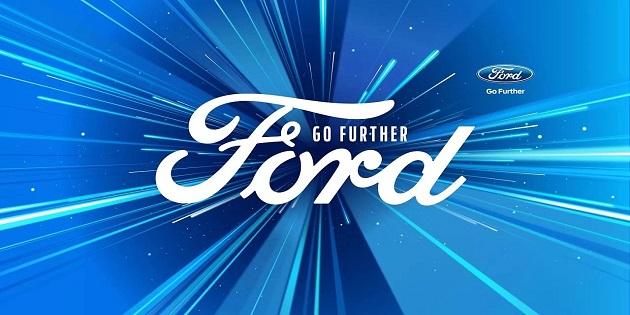 Ford+pinpai+20180205