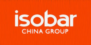 ISOBAR-CHINA-GROUP