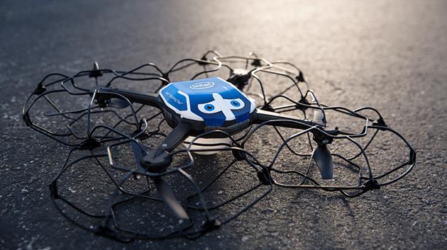 Intel-shooting-star-drone-20180212-4