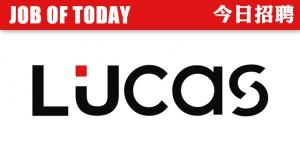 LucasMedia-today-logo