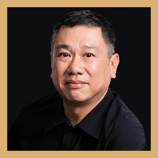 Richard-Tan-550-expert