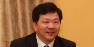 shen-hai-xiong-20180209