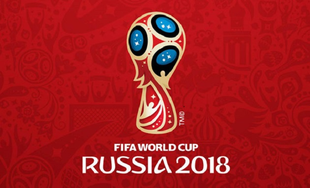 FIFA+WORLDCUP+20180205