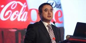 Jiantao Zhang-coca cola-toutu