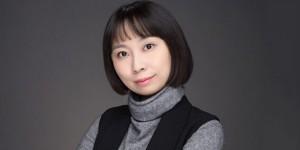 Yoyo-Zhao-Mediacom