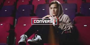 converse-cover00