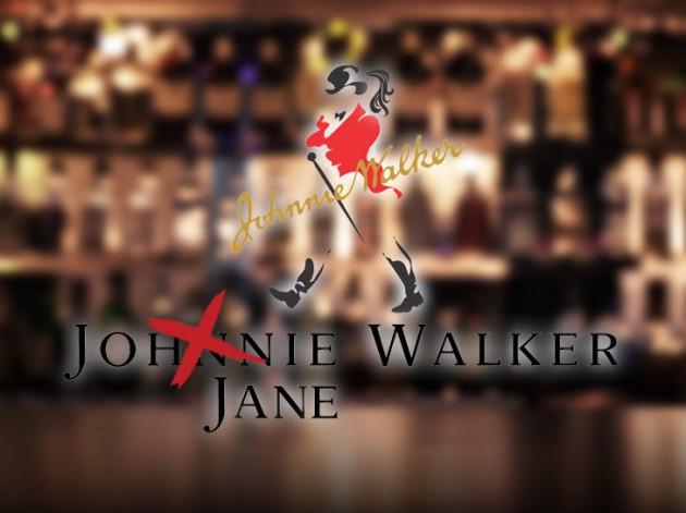 johnnie-walker-company-prepping-to-introduce-jane-walker-20180227-4
