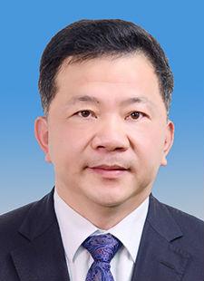 shen-hai-xiong-2-20180209