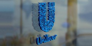 unilever-pic