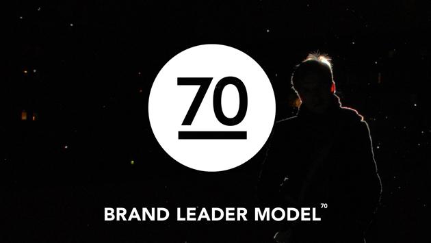 70 agency-1