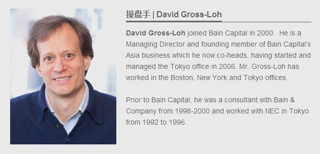 ADK-David-Gross-Loh-0316
