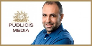 Ali-Nehme-Publicis-media