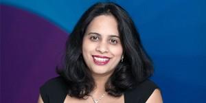 Amrita Randhawa-mindshare-toutu
