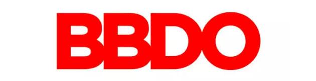 BBDO-logo-20180301