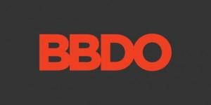 BBDO-logo-black