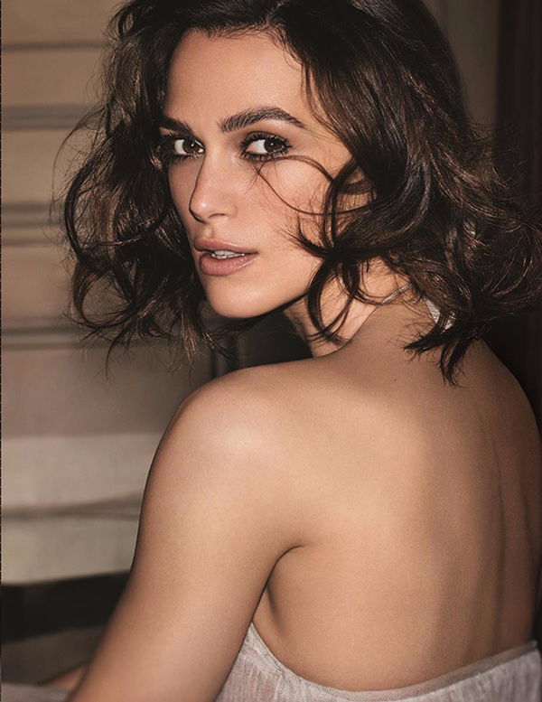 Chanel-keira-pic02