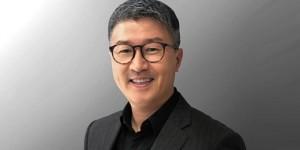 Gary-Chi-Isobar-Taiwan