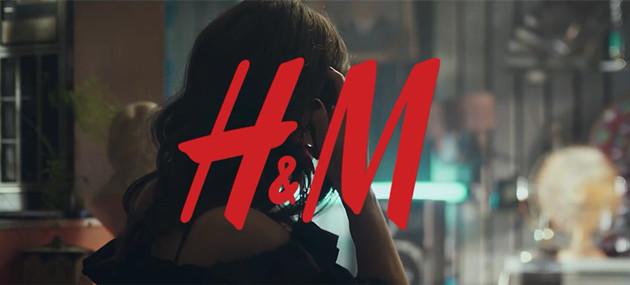 H&M-DANCE-1