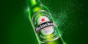Heineken-img2017