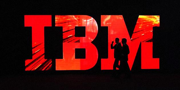 IMGI_IBM