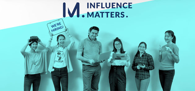 InfluenceMatters-20180316