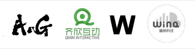 KKR-CUE-630-china-companies