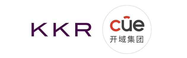 KKR-CUE-630in