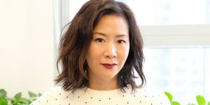Kara-Yang-MAL-Profile