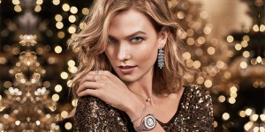 Karlie-Kloss-Swarovski-holiday-20180328-1