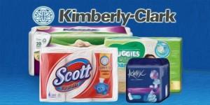 Kimberly-Clark-20180303-1