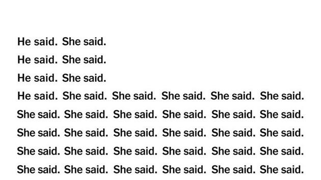 NYT-she-said