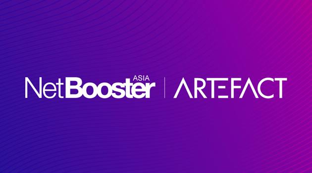 NetBooster-Artefact-2018-630logo